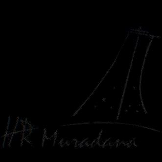 Hotel Muradana